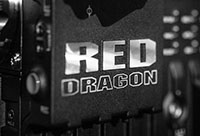 Red-Dragon-6k1